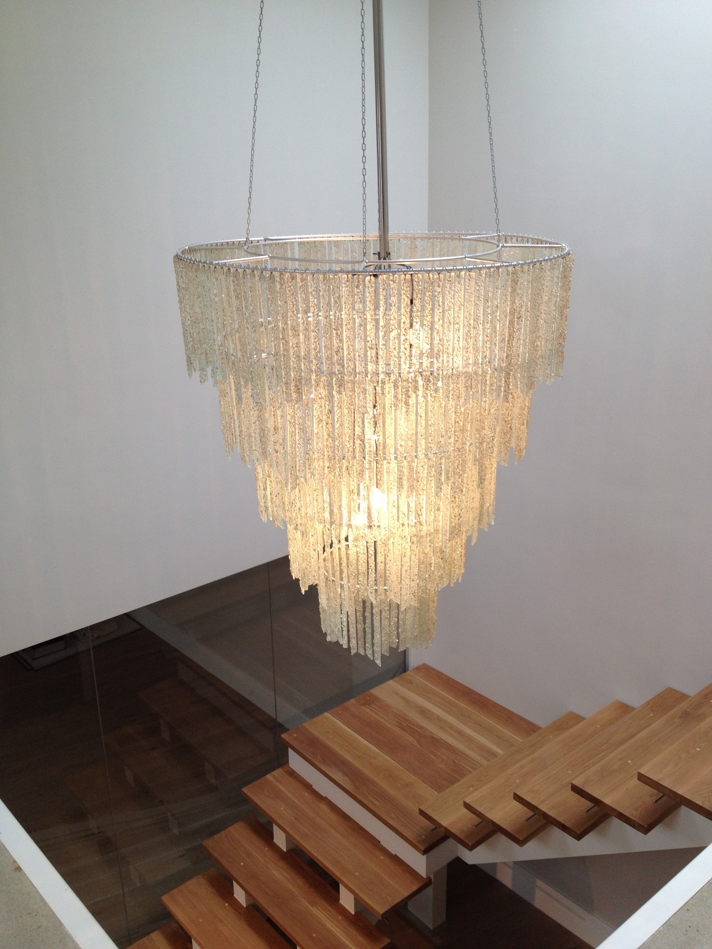 Ak electrical services quality electrical installations handmade chandelier arubaitofo Image collections