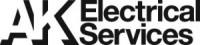 AK Electrics
