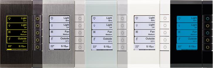 AK Electricals